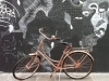copperbikeart