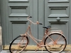 copperbikedoor