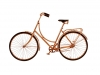 copperbikefull